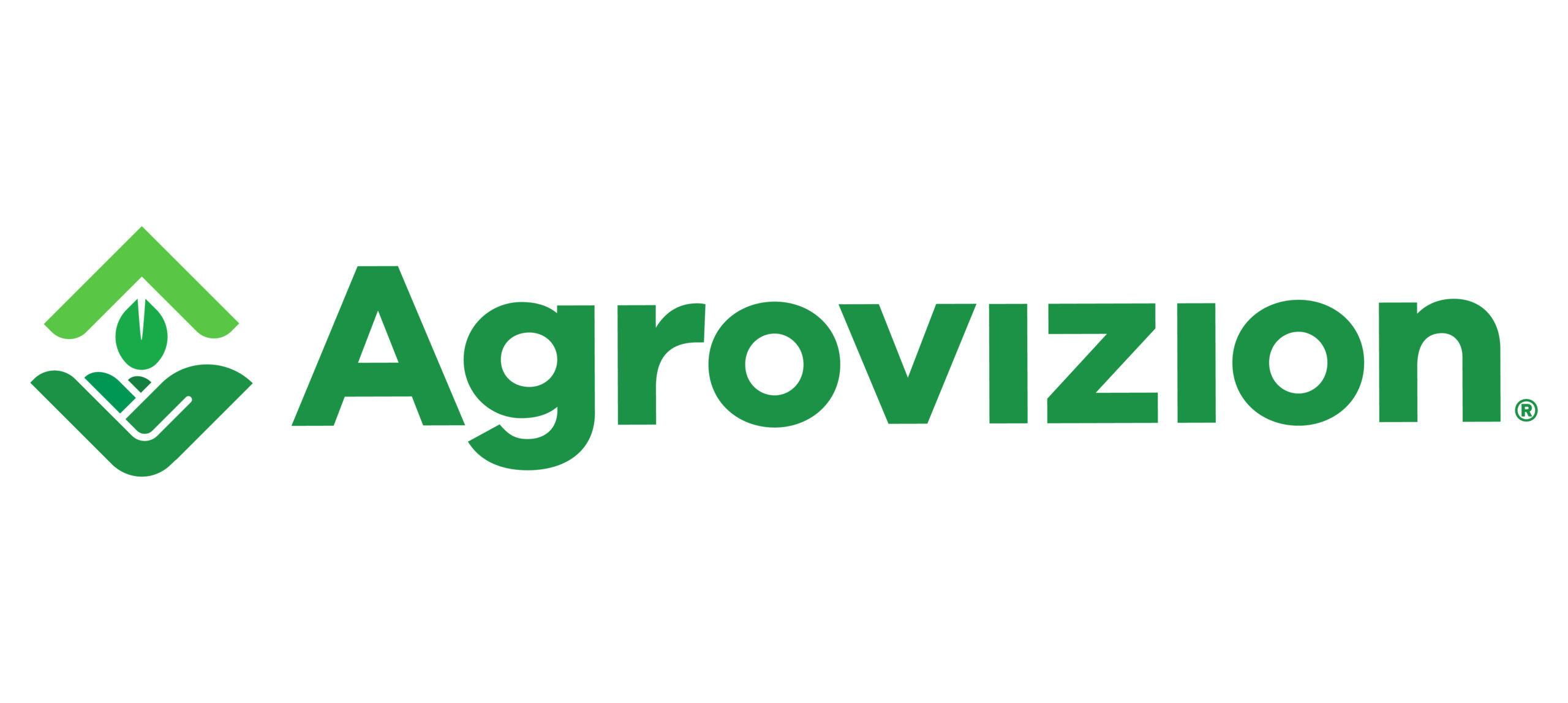 Agrovizion